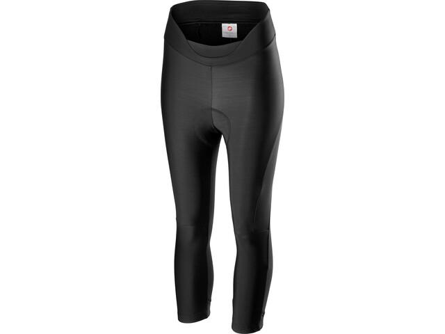 Castelli Velocissima Pants Women black